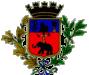 logo Comune di Colli del Tronto