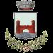 logo Comune di Comunanza