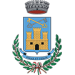logo Comune di Cossignano