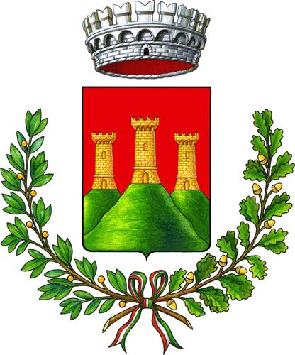 logo Comune di Cupra Marittima