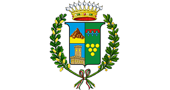 logo Comune di Folignano