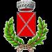 logo Comune di Force