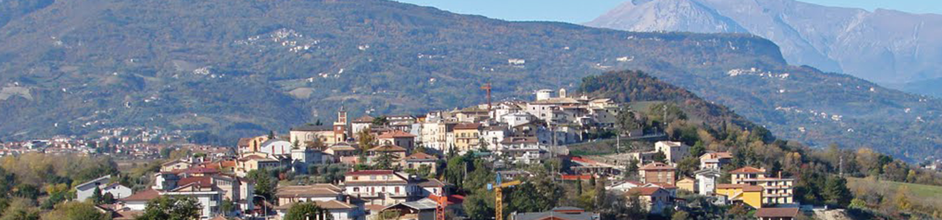 Header Comune di Maltignano