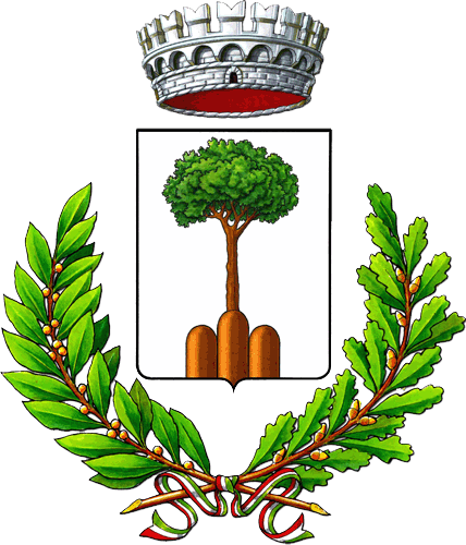 logo Comune di Maltignano