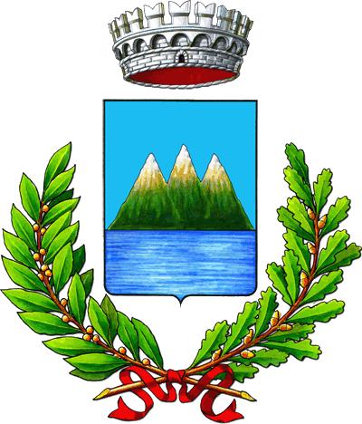 logo Comune di Monsampolo del Tronto