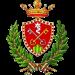 logo Comune di Montalto delle Marche