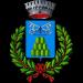 logo Comune di Montedinove