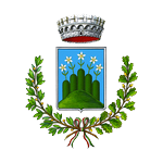 Logo Comune di Montefiore dell'Aso