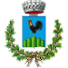 logo Comune di Montegallo
