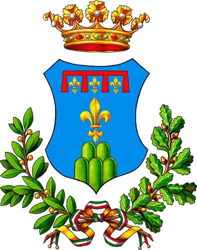 logo Comune di Monteprandone