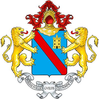 logo Comune di Offida