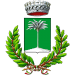 logo Comune di Palmiano