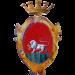 logo Comune di Ripatransone