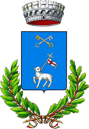 logo Comune di Rotella