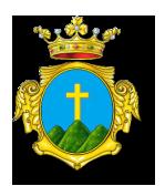 logo Comune di Amandola