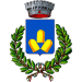 logo Comune di Belmonte Piceno