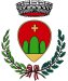Logo Comune di Lapedona