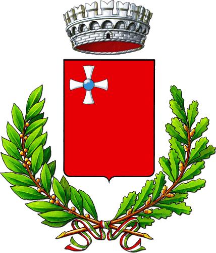 logo Comune di Magliano di Tenna