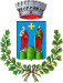 logo Comune di Monsampietro Morico