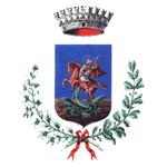 Logo Comune di Montappone