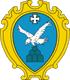 logo Comune di Montefalcone Appennino
