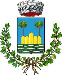 logo Comune di Montefortino
