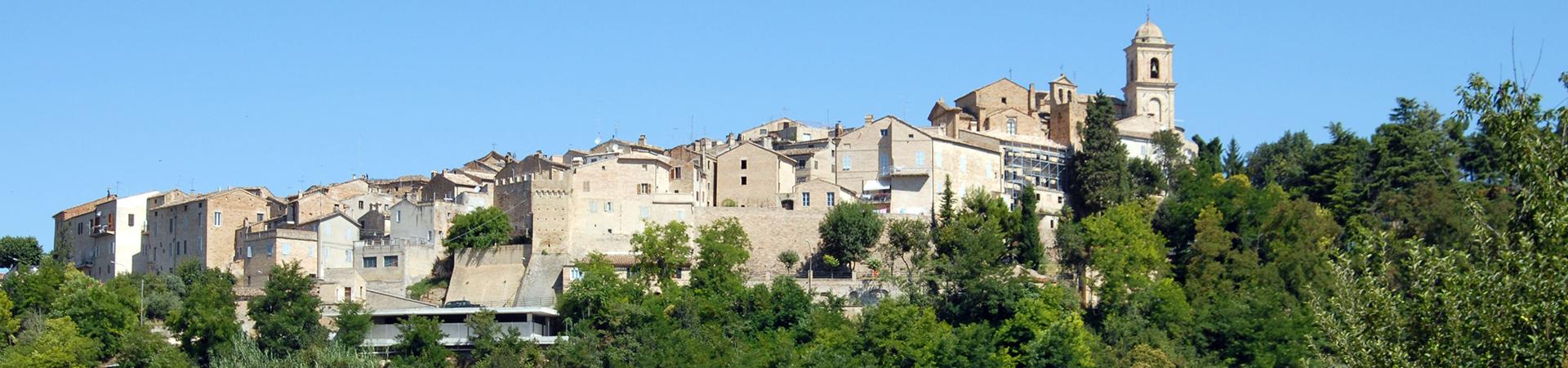 Header Comune di Monte Giberto