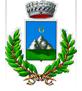 logo Comune di Monte Giberto