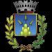 Logo Comune di Montegranaro