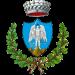 logo Comune di Montelparo