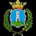 logo Comune di Monte Rinaldo