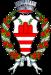logo Comune di Monterubbiano