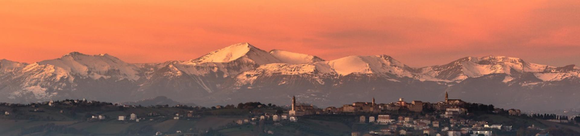 Header Comune di Monte San Pietrangeli