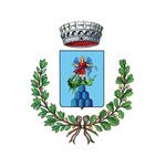 logo Comune di Monte San Pietrangeli