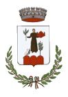 logo Comune di Monte Vidon Corrado
