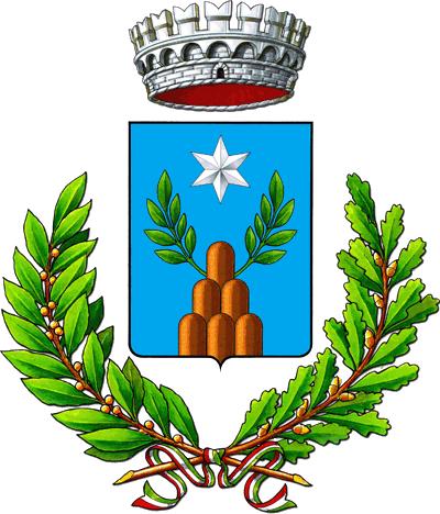logo Comune di Montottone