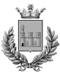 logo Comune di Moresco