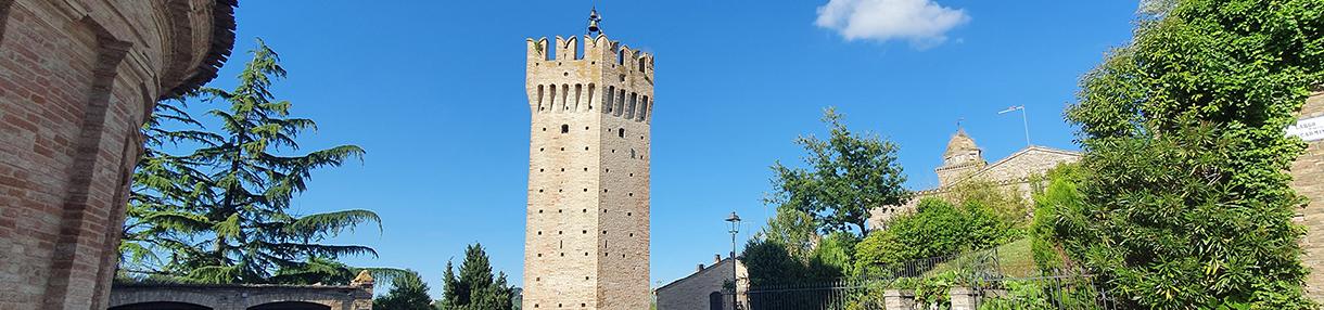 Header Comune di Ortezzano