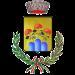logo Comune di Ortezzano