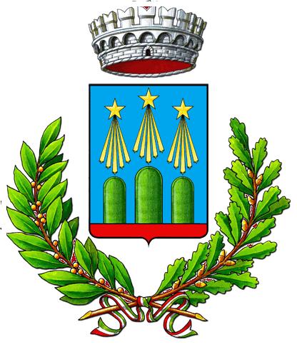 logo Comune di Ponzano di Fermo