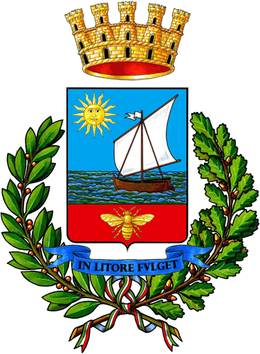 logo Comune Porto Sant'Elpidio