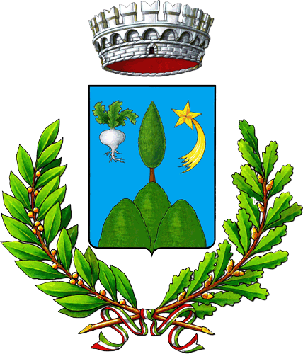 Logo Comune di Rapagnano