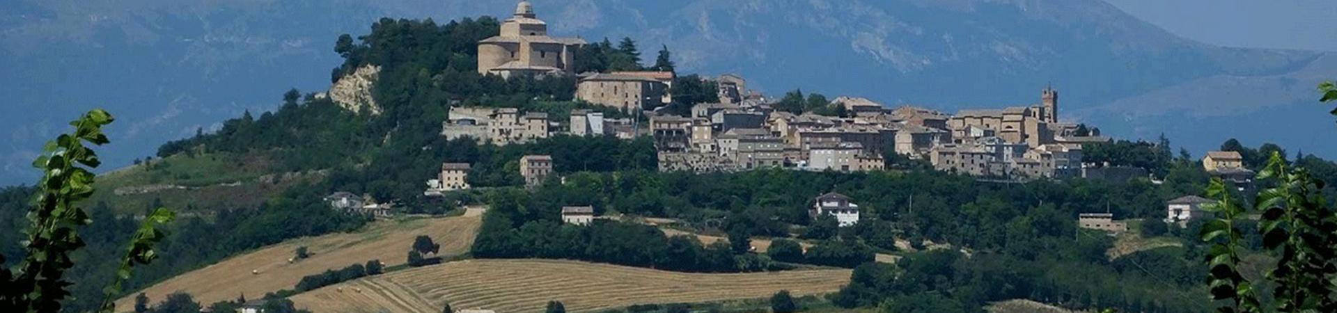 Header Comune di Santa Vittoria in Matenano