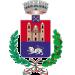 logo Comune di Santa Vittoria in Matenano
