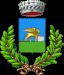 logo Comune di Servigliano