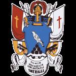 logo Comune di Smerillo