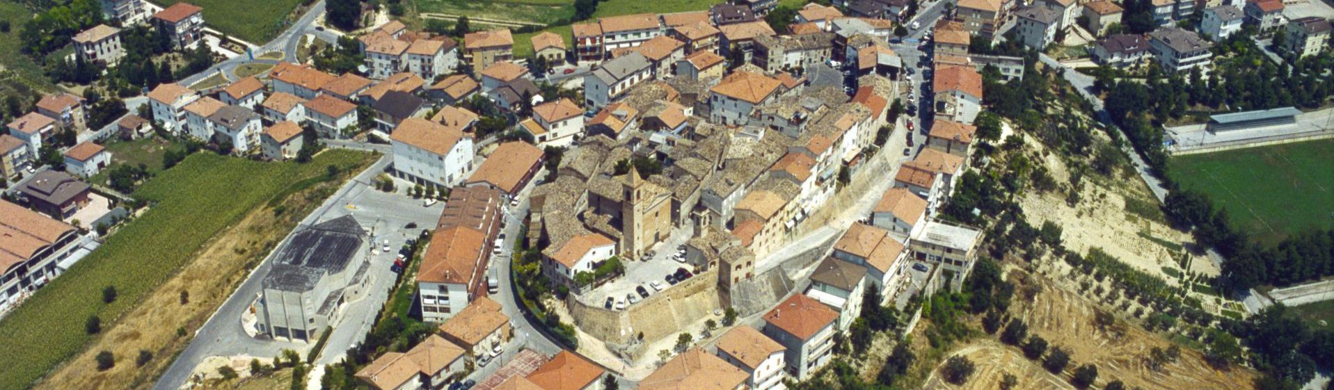 Header Comune di Torre San Patrizio