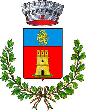 logo Comune di Torre San Patrizio
