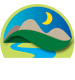 logo Unione Montana Alta Valle del Metauro