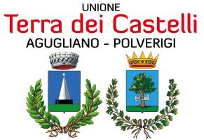 logo Unione Terra dei Castelli